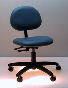 CT301 Doctor Stool